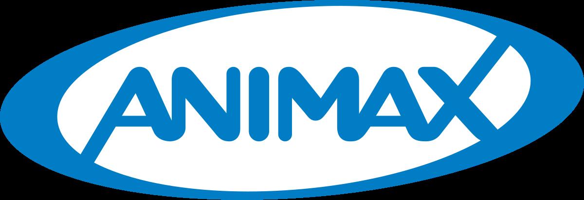 Animax - Xem Animax Trực Tuyến