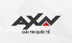 AXN - Xem Kênh AXN Trực Tuyến