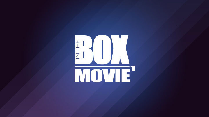 Box Movie 1 HD - Xem Kênh Box Movie 1 HD Trực Tuyến