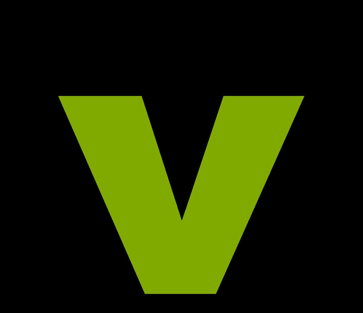 Channel [V] - Xem Kênh Channel [V] Trực Tuyến