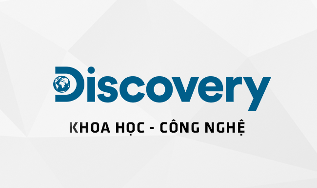 Discovery - Xem Discovery Trực Tuyến