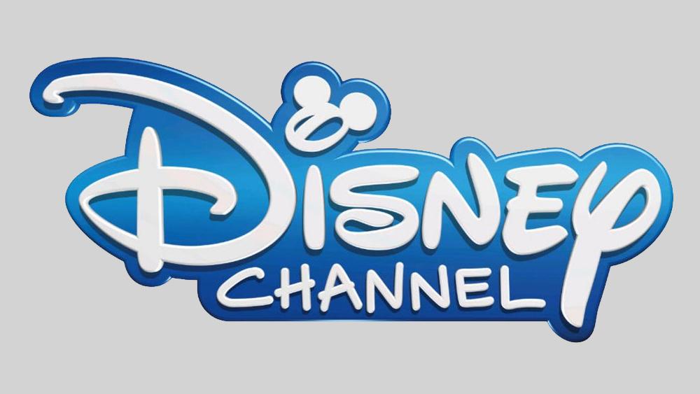 Disney Channel - Xem Kênh Disney Channel