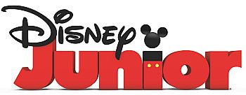 Disney Junior - Xem Kênh Disney Junior