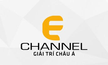 EChannel - Xem Kênh EChannel VTVCab5 Trực Tuyến