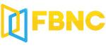 Xem FBNC - Kênh FBNC Trực Tuyến