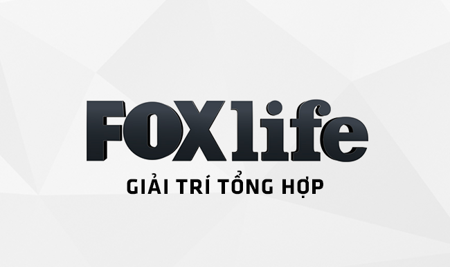 FoxLife - Xem Kênh FoxLife Trực Tuyến
