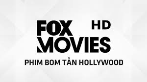 FoxMovies - Xem Kênh FoxMovies StarMovies Trực Tuyến