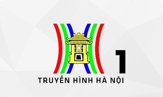 Hà Nội 1 - Xem Kênh Hà Nội 1 HN1 Trực Tuyến