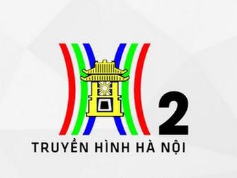 Hà Nội 2 - Xem Kênh Hà Nội 2 HN2 Trực Tuyến