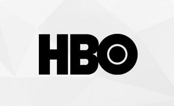 HBO - Xem Kênh HBO Trực Tuyến