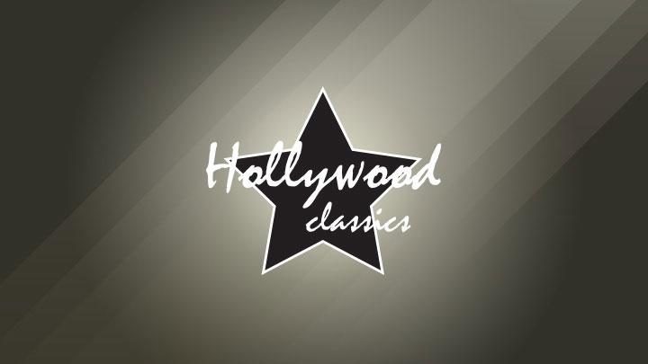 Hollywood Classics - Xem Kênh Hollywood Classics Trực Tuyến