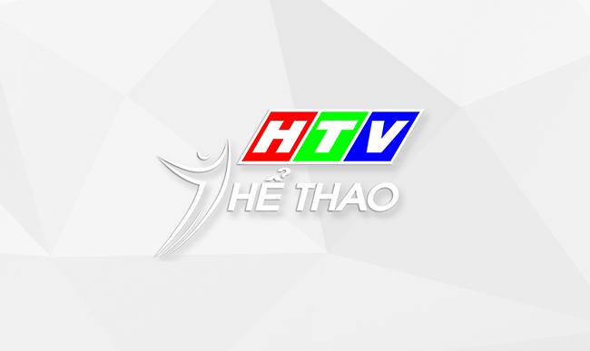 HTV Thể Thao - Xem HTV Thể Thao Trực Tuyến