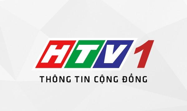 HTV1 - Xem HTV1 Trực Tuyến