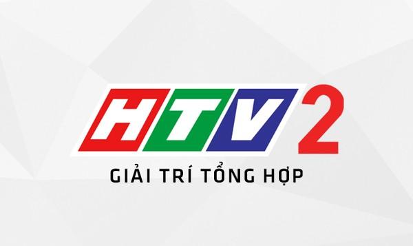 HTV2 - Xem HTV2 Trực Tuyến