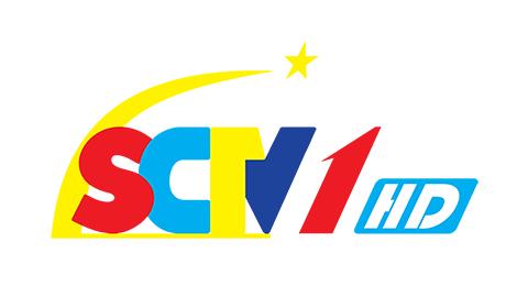 SCTV1 - Xem Kênh SCTV1 Trực Tuyến
