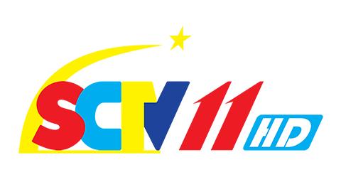 SCTV11 - Xem Kênh SCTV10 Trực Tuyến