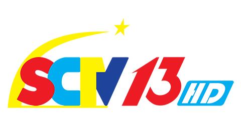 SCTV13 - Xem Kênh SCTV13 Trực Tuyến