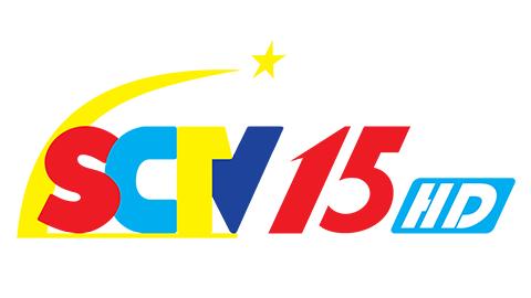 SCTV15 - Xem Kênh SCTV15 Trực Tuyến