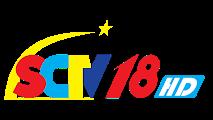 SCTV18 - Xem Kênh SCTV18 Trực Tuyến