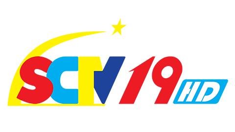 SCTV19 - Xem Kênh SCTV19 Trực Tuyến