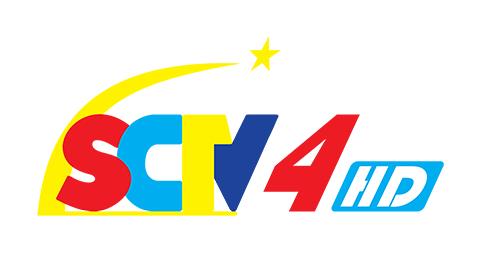 SCTV4 - Xem Kênh SCTV4 Trực Tuyến