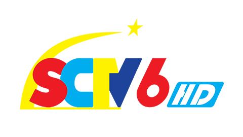 SCTV6 - Xem Kênh SCTV6 Trực Tuyến