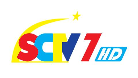 SCTV7 - Xem Kênh SCTV7 Trực Tuyến