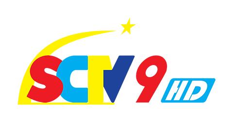 SCTV9 - Xem Kênh SCTV9 Trực Tuyến