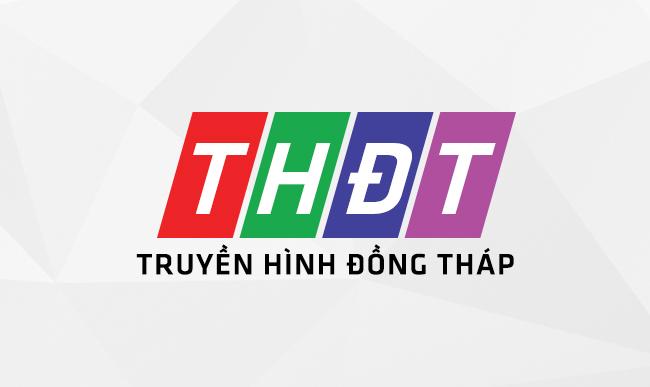 THDT1 - Xem THDT 1 Đồng Tháp 1 Trực Tuyến