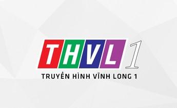 THVL1 - Vĩnh Long1 Trực Tuyến