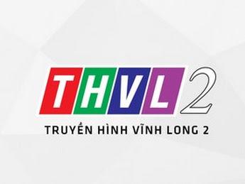 THVL2 - Xem Kênh THVL2 Vĩnh Long 2 Trực Tuyến