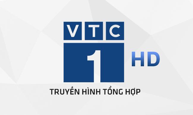VTC1 - Xem Kênh VTC1 Trực Tuyến
