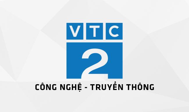 VTC2 - Xem VTC2 Trực Tuyến