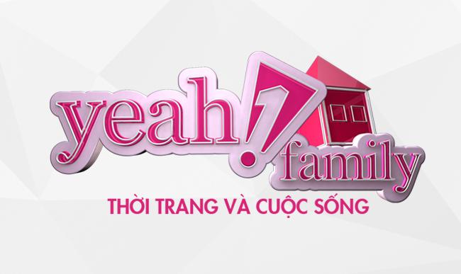 VTC4 Yeah1 Family - Xem VTC4 Yeah1 Family Trực Tuyến