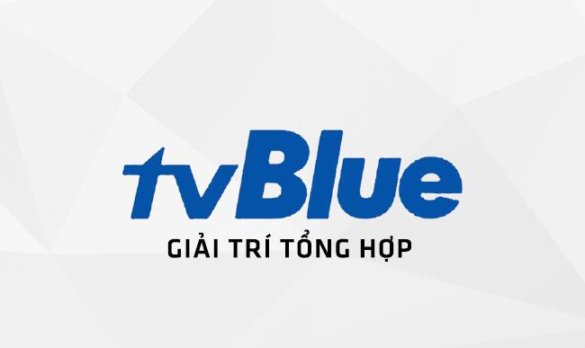 VTC5 TvBlue - Xem kênh VTC5 TvBlue Trực Tuyến