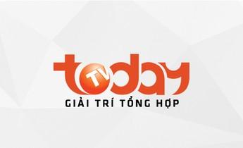 VTC7 - Todaytv VTC7 Trực Tuyến