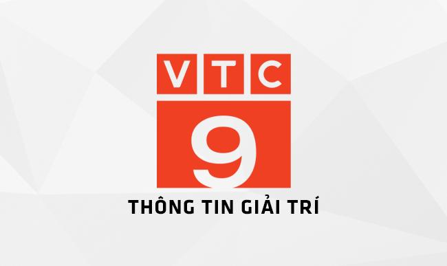 VTC9 - Xem Kênh VTC9 LetsViet Trực Tuyến