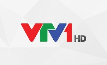VTV1 - Xem Kênh VTV1 Trực Tuyến
