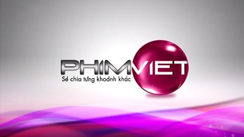 VTVCab2 - Xem Kênh Phim Việt VTVCab2 Trực Tuyến