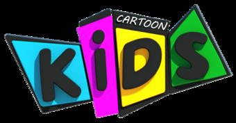 VTVCab21 - Cartoon Kids
