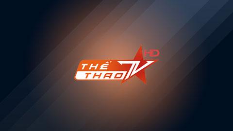 VTVCab3 - Xem Kênh VTVCab3 Thể Thao Tv Trực Tuyến