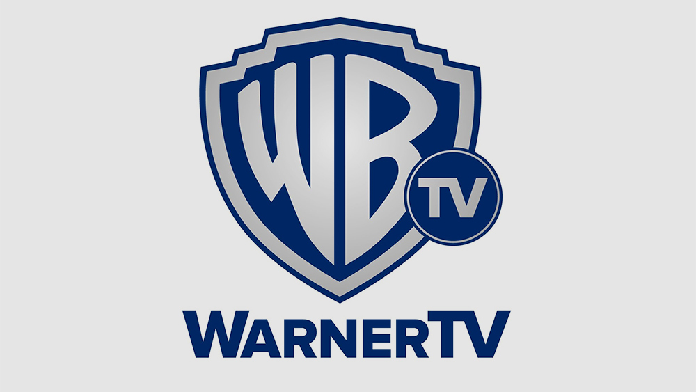WarnerTv - Xem Kênh Warner Tv Trực Tuyến